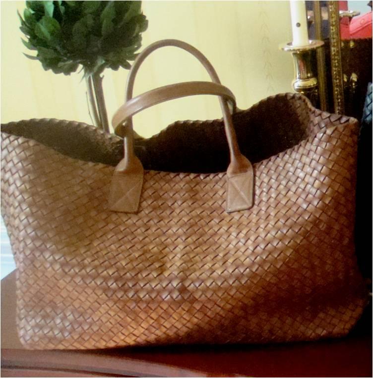 Bottega Veneta Bags Ebay Newest 9a940 80f6b
